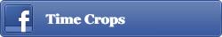 fb-time-crop