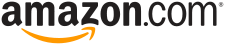 AmazonLogo_225x45